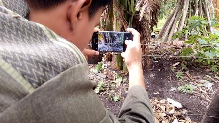 20 Trik Fotografi Keren Dengan Kamera Handphone Musdeoranje Net