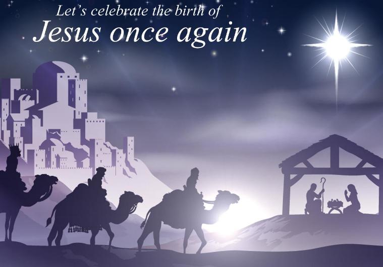 christmas jesus images