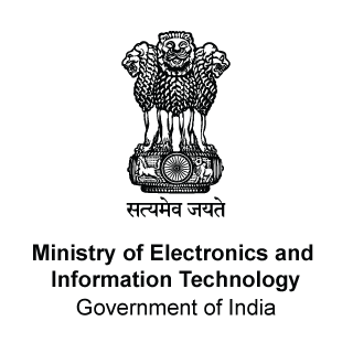 Ministry of Electronics & Information Technology Government of India