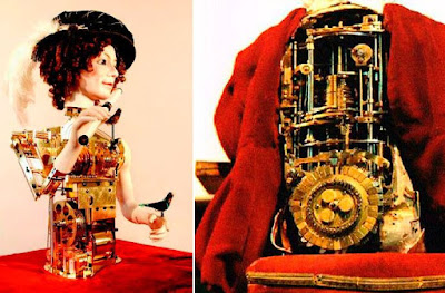 Mainan Dengan Harga Paling Mahal Di Dunia