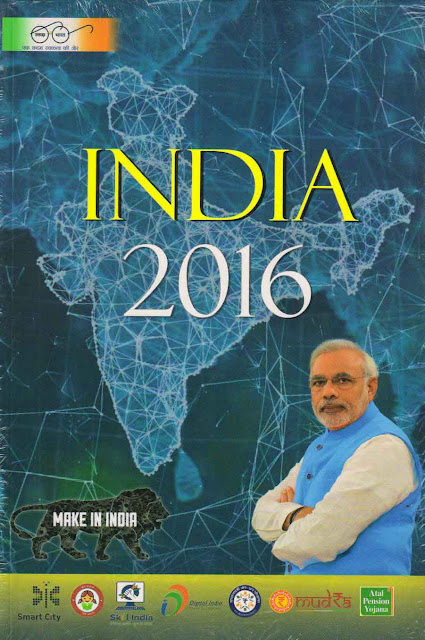 http://www.navakarnatakaonline.com/india-2016-year-book