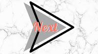 https://dekijkkast.blogspot.com/2018/11/verjaardag-kaart-idee-kre8tors-bloghop.html