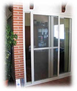 http://www.mosquitec.es/#!mosquitera-corredera-ventana/fvkj0