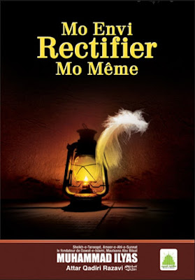 Download: Mo Envi Rectifier Mo Meme pdf in Creole