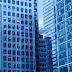 Ο νέος νόμος για τις ανώνυμες εταιρείες: Οι σημαντικότερες αλλαγές