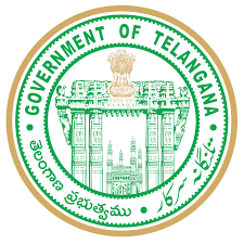 Telangana Vidya Volunteers Recruitment Apply Online @cdse.telangana.gov.in