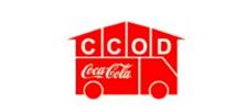 Lowongan Kerja Kasir di PT Esa Cakrawala Cemerlang (Coca Cola Official Distributor Boyolali)