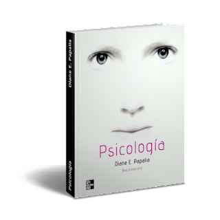 psicologiafacil.cl psicologo santiago