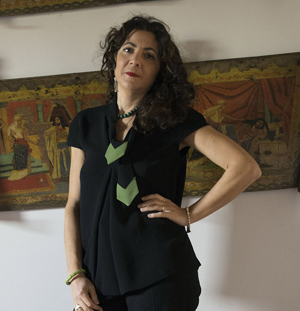 mamma-compleanno-outfit-look