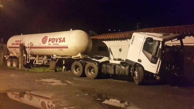 PDVSA asegura que aún no distribuye cocaína dentro de Venezuela