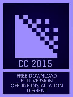 adobe media encoder free download 32 bit