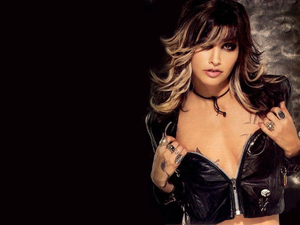 That necessary. Gina gershon sexy are