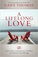 https://smile.amazon.com/Lifelong-Love-Intimacy-Friendship-Marriage/dp/1434708624/ref=sr_1_1?s=books&ie=UTF8&qid=1481563606&sr=1-1&keywords=a+lifelong+love