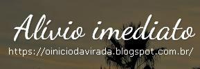 https://oiniciodavirada.blogspot.com.br/