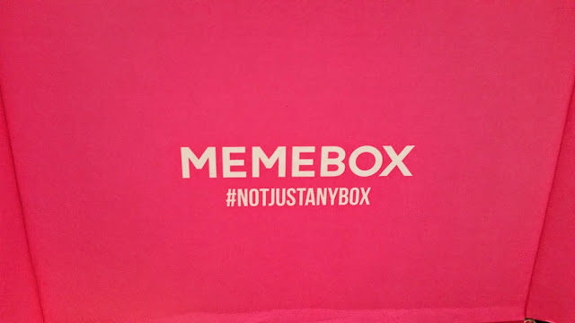 Memebox