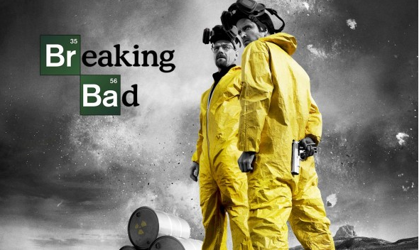 How to download all episodes of breaking bad - YouTube