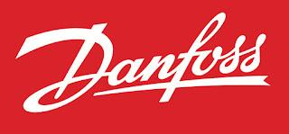 Danfoss power solutions UK distributor hydraulics