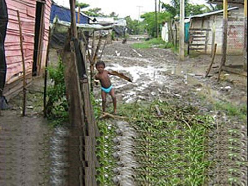 Resultado de imagen para panorama cartagena y bolivar