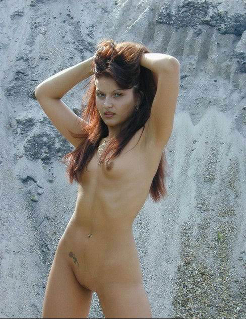 Naked cum swapping girls
