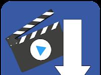 Facebook videos မ်ားအလြယ္ရယူႏိုင္မယ့္ MyVideoDownloader for Facebook apk