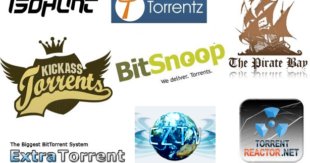 The best: torrent channel telegram