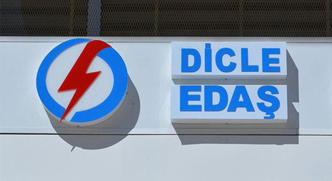 """DEDAŞ'tan """"Diyabakır'da Bitcoin üretildiği"""" haberlerine ilişkin açıklama"""