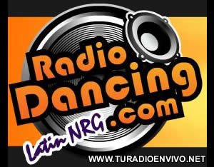radio dancing perú