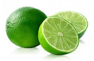 Jeruk Nipis Untuk Diet dan Kecantikan Wajah