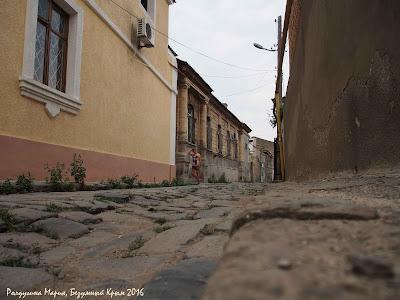 Крым фото