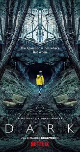 Đêm Lặng Phần 1 - Dark Season 1 (2017)