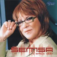 Semsa Suljakovic - Diskografija - Page 2 R-5881510-1405288954-3048.jpeg