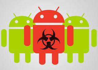 malware llamado HummingBad afecta a mas de 10 millones de usuarios android