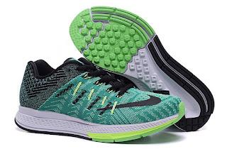 sepatu, sepatu nike, sepatu nike air, sepatu nike air zoom, sepatu nike free, nike free zoom, nike air zoom murah, Nike Air Zoom Elite 8, Nike Air Zoom Elite viii, toko sepatu Nike Air Zoom Elite 8 online murah