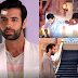 Major Changes In Storyline Of Star Plus Show Ishqbaaz