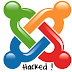 Joomla Hacking Tools: Hack Joomla with self-written tools by Valentin