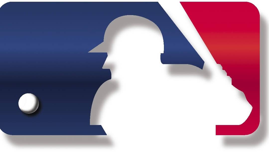 Best Addons To Stream MLB Baseball On Kodi 2018 - New Kodi