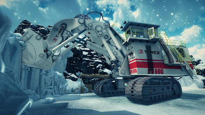 Download Giant Machines 2017 game highly Compressed for PC
