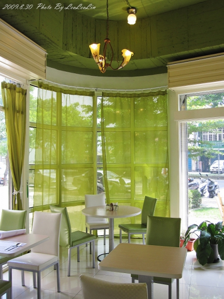 橄欖olive麵包廚房|特爾幼兒園周邊美食餐廳|三峽北大樹林區佳園路美食餐廳|三峽北大義大利麵餐廳