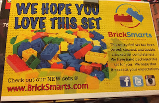 cheap Legos