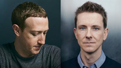 مشكلة جديدة تواجه فيسبوك