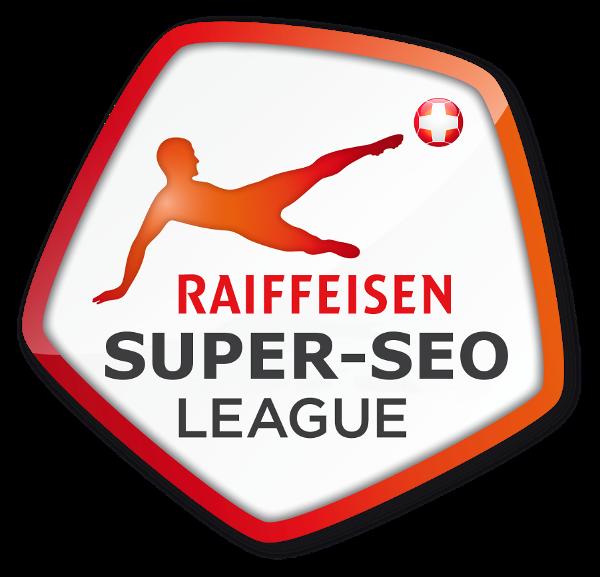 World Football Badges News Switzerland Swiss Super