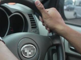 Trik Membeli Mobil Baru
