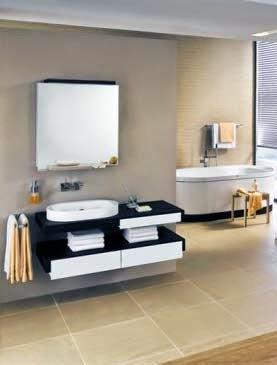 Bagno Mobili E Accessori.Soluzioni Visive Per L Arredamento Mobili E Accessori