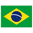 MLP Brazil G1 Ponies