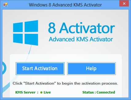 crack windows 8 phone activation