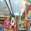 Pernikahan Langgeng Itu Bukan Ia yang Hanya Bertahan Saling Sayang, Tapi Ia yang Bertahan Saat Cobaan Menyapa