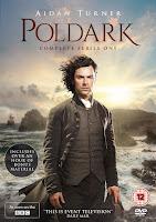 Poldark: Series 1 (2016) Poster
