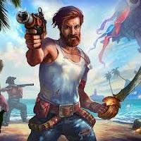 Survival Island: EVO Apk Mod Dinheiro Infinito