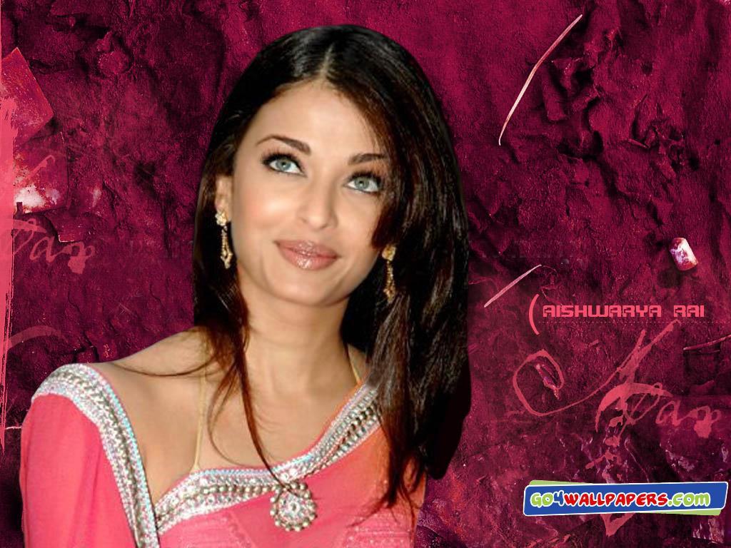 aishwarya rai sexy wallpapers - photo #4