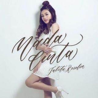Tabita Roselin - Nada Cinta Mp3